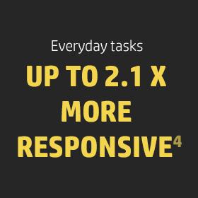 Everyday tasks
