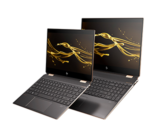 Home Laptops